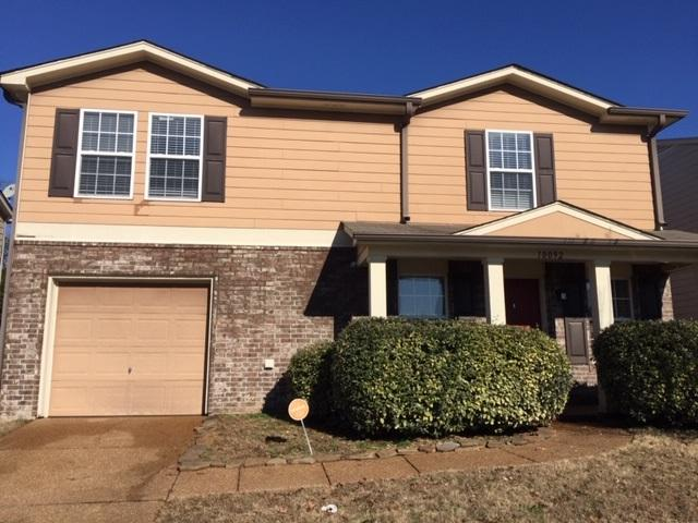 10092 Nolton Cir W, Unincorporated, TN 38016 (#10043263) :: RE/MAX Real Estate Experts