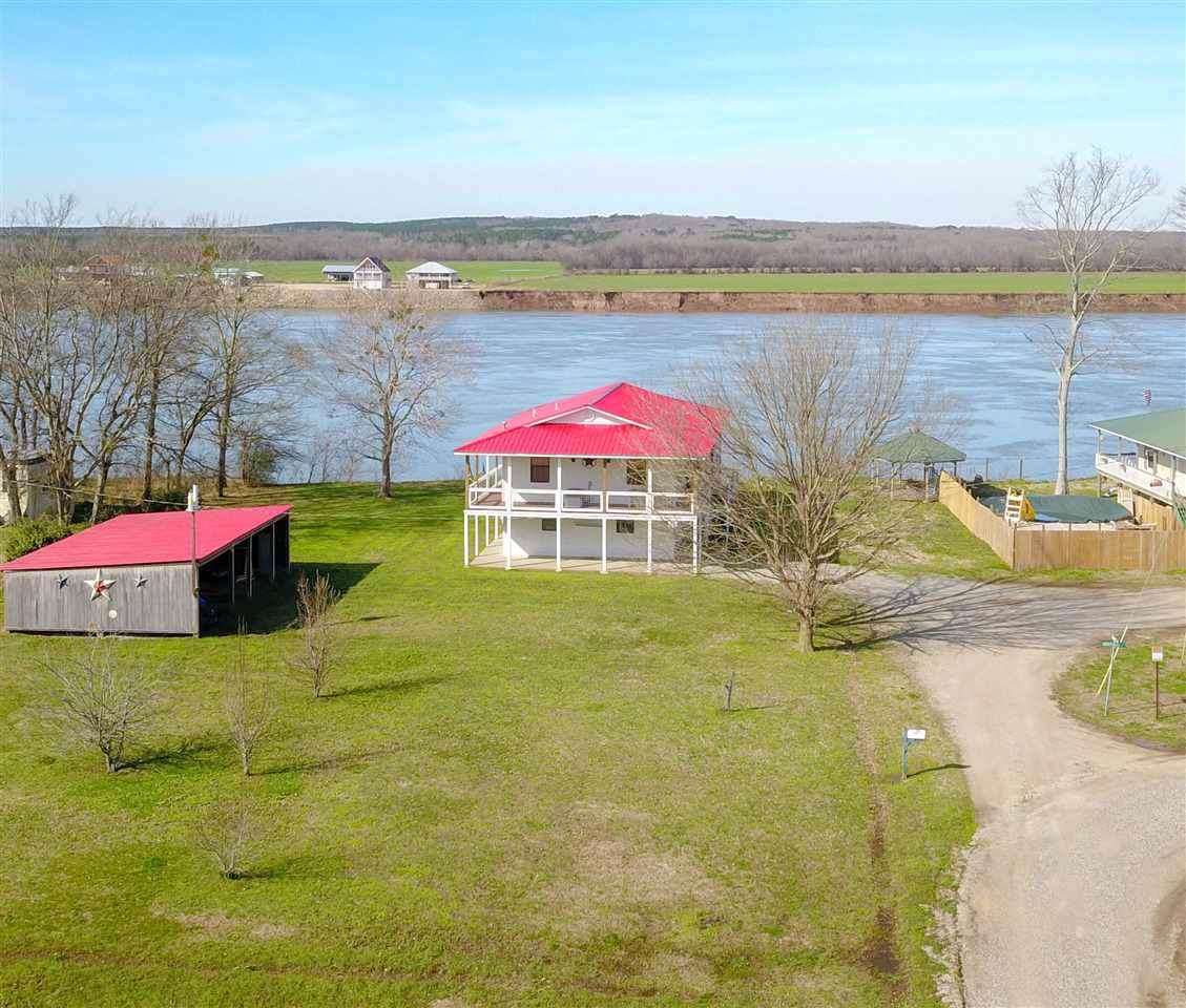 55 Water View Loop - Photo 1