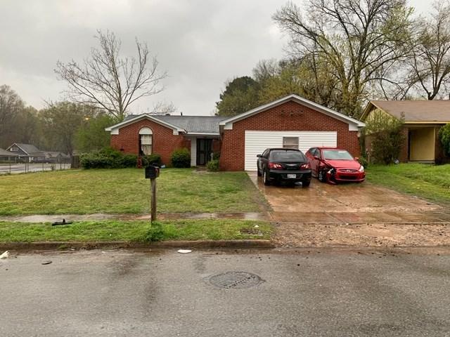 3934 Battlefield Dr, Memphis, TN 38128 (#10049648) :: J Hunter Realty