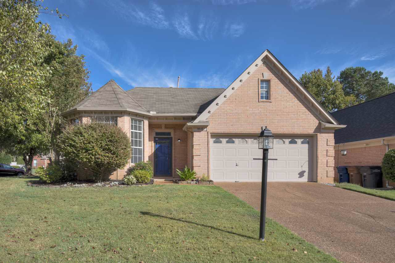 9948 Woodland Fern Dr - Photo 1