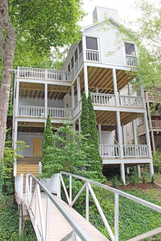 70 Red Oak Pt, Savannah, TN 38372 (#10070067) :: RE/MAX Real Estate Experts