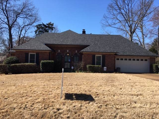 3651 Oak Branch Cv, Bartlett, TN 38135 (#10070904) :: The Wallace Group - RE/MAX On Point