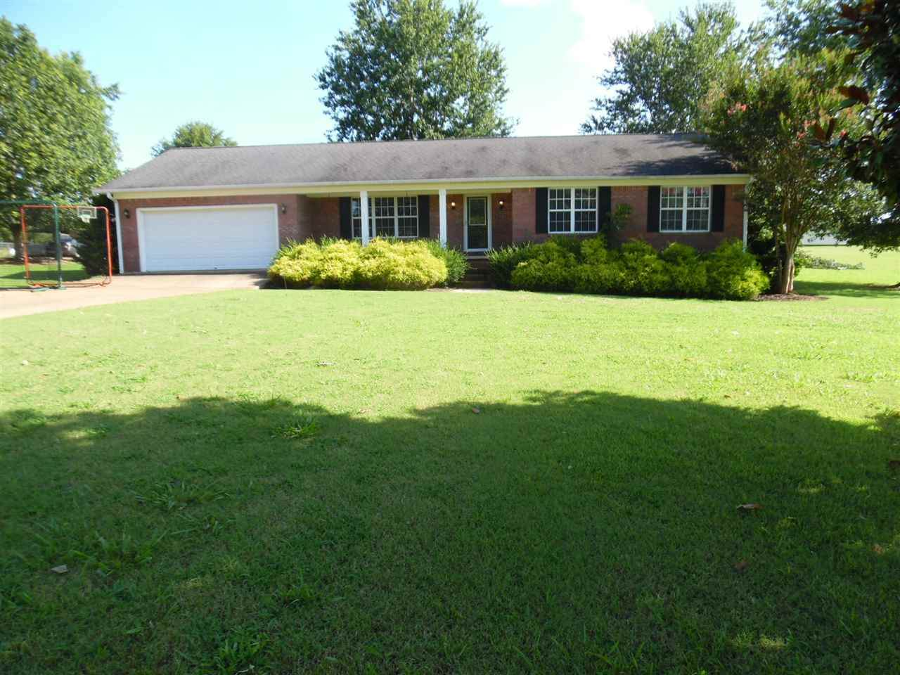 285 Duck Dr - Photo 1