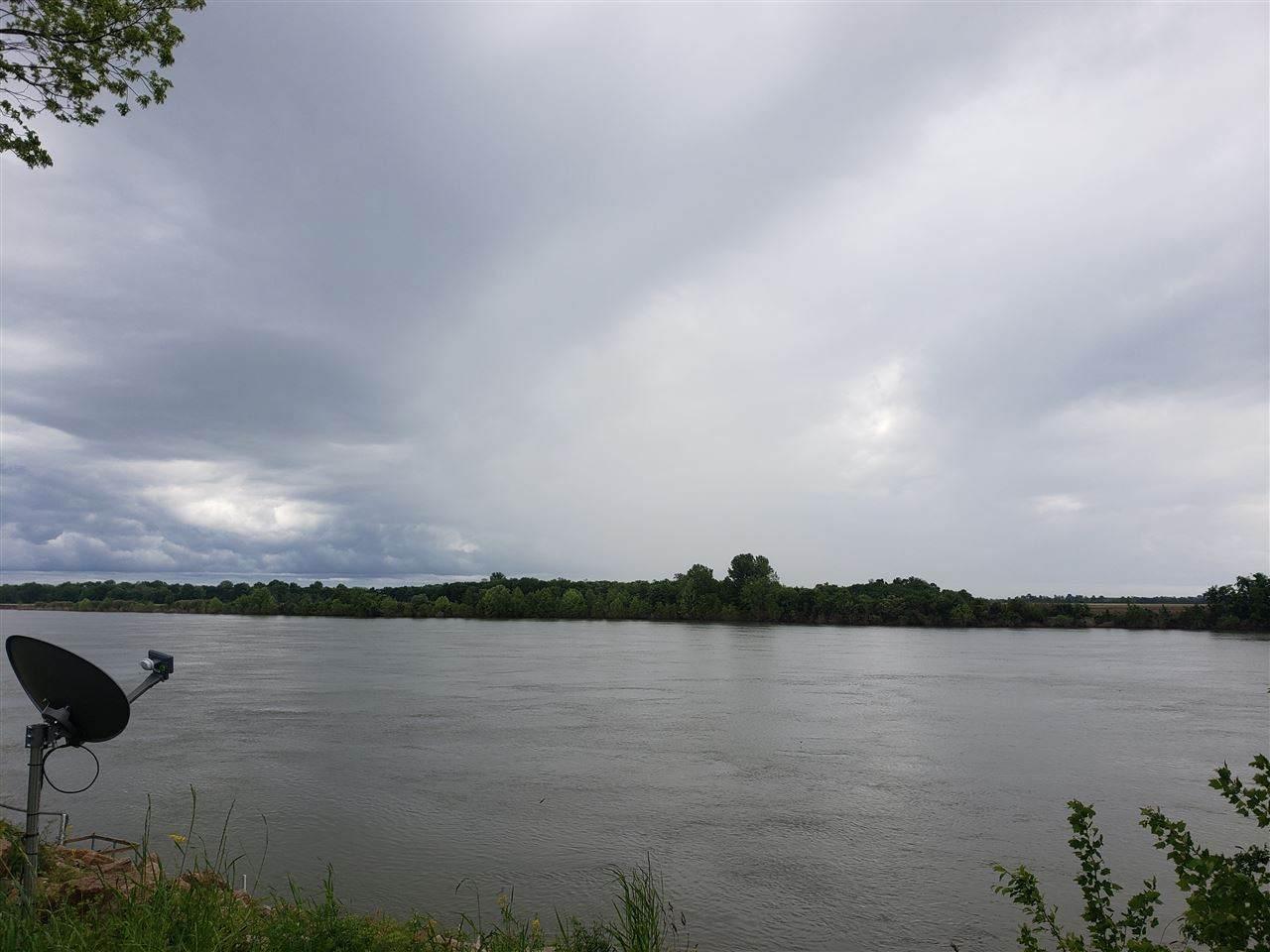 740 Vista River Ln - Photo 1