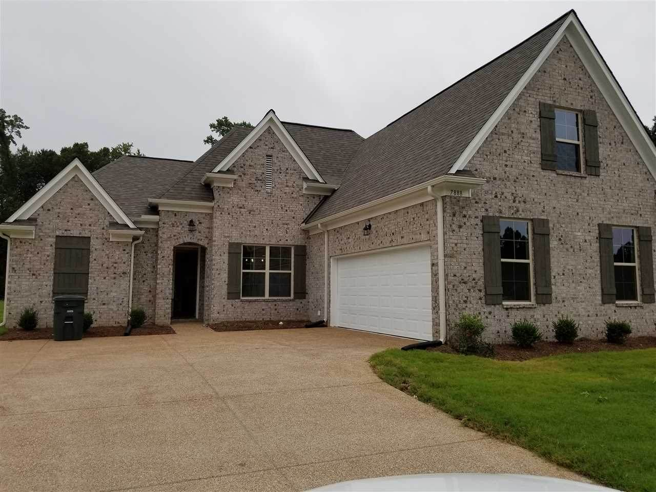 7898 Country Lake Dr - Photo 1