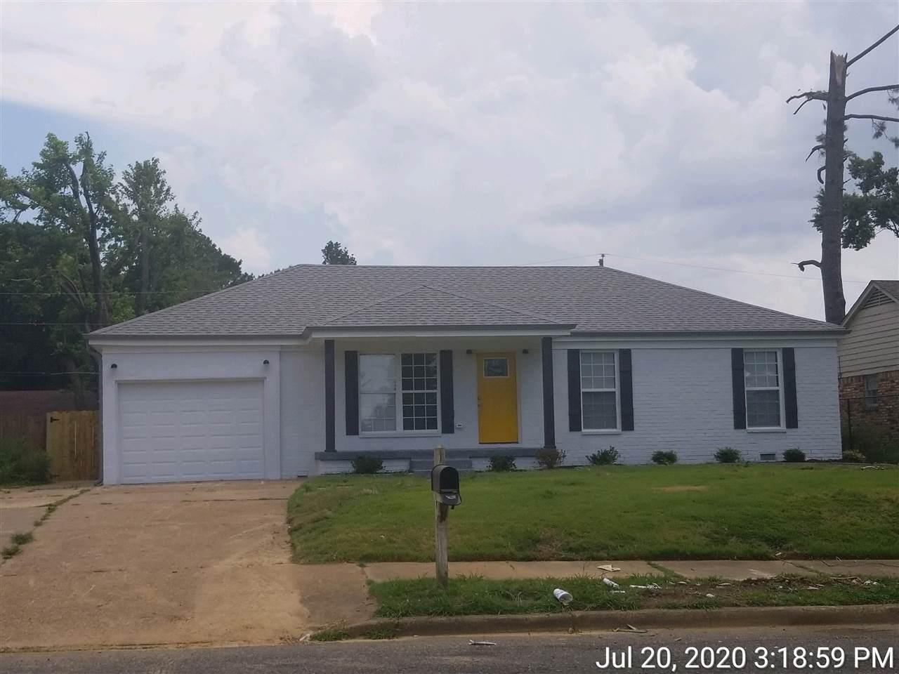 4551 Cottonwood Rd - Photo 1