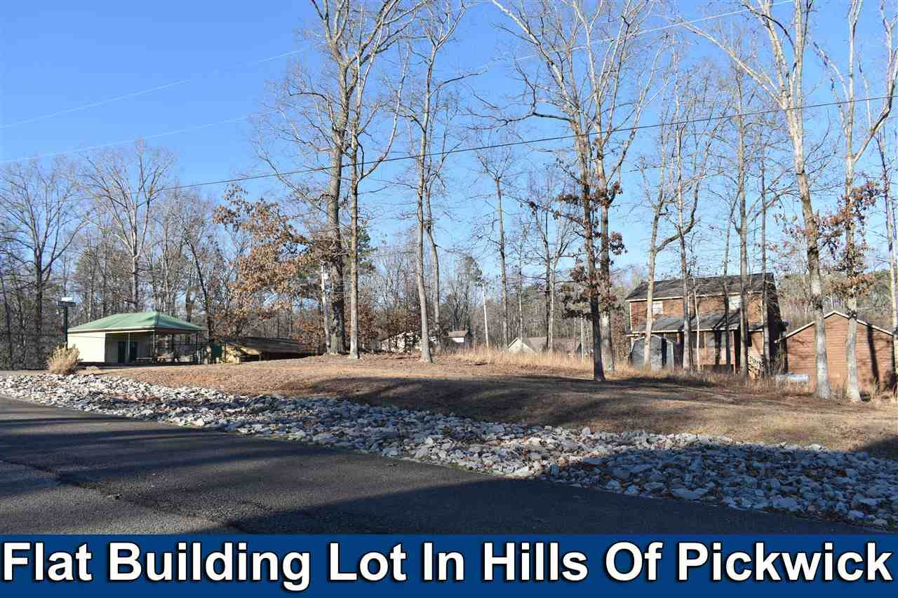 102 Rolling Hills Ln - Photo 1