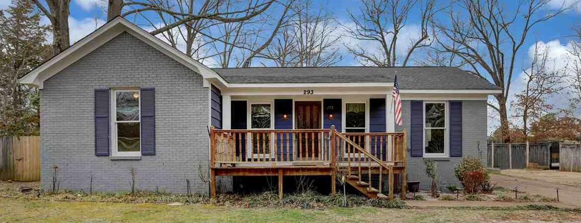 293 Dove Valley Rd - Photo 1