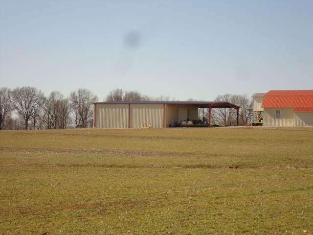 4997 Highway 70 Hwy - Photo 1