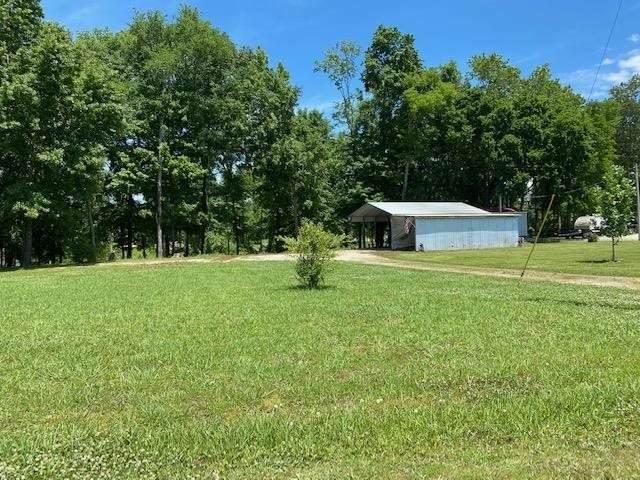 730 Elizabeth Ln, Savannah, TN 38372 (MLS #10095259) :: Your New Home Key