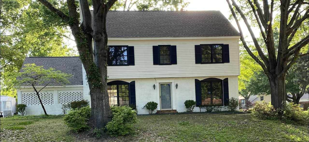 1311 Poplar Estates Rd - Photo 1