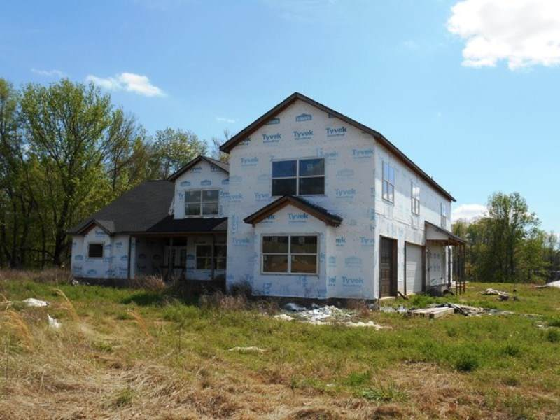 173 Simmons Rd - Photo 1