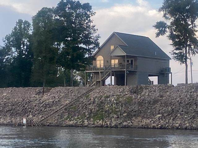 1020-B Vista River Ln - Photo 1