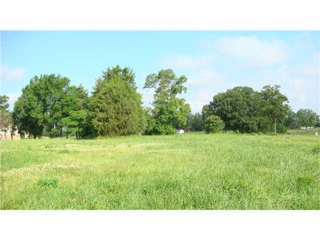 25 Caleb Rd, Unincorporated, TN 38060 (#3273059) :: The Wallace Team - RE/MAX On Point