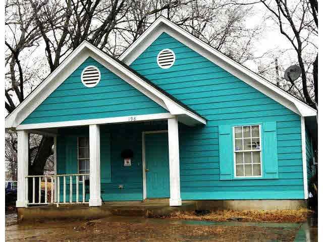 198 Caldwell Ave, Memphis, TN 38107 (#3290756) :: The Melissa Thompson Team