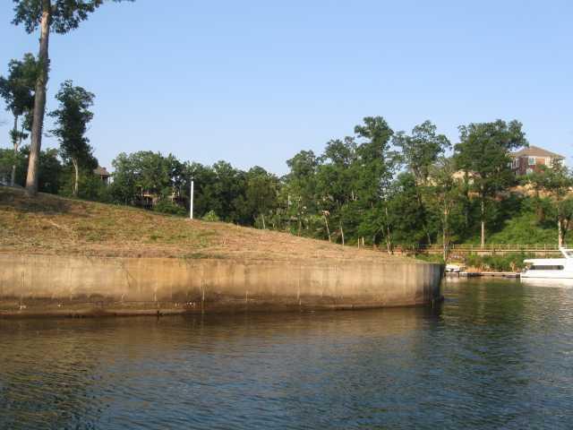 4 Faraway Pt, Pickwick Dam, TN 38372 (#9967742) :: The Melissa Thompson Team