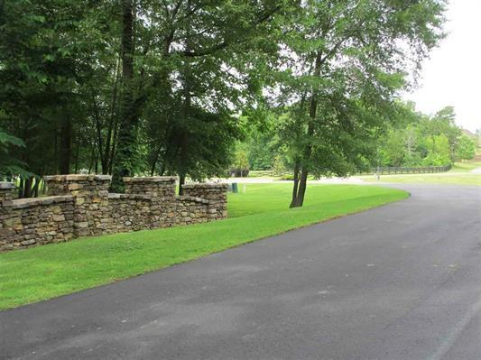 0 Lexington Manor Lot 44 Ln, Unicorp/Eads, TN 38028 (#9972372) :: The Dream Team