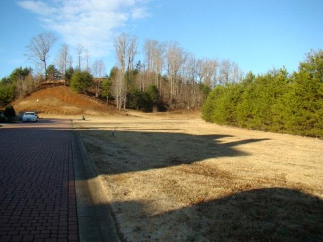 LOT 47 Shipwatch Pt, Savannah, TN 38372 (#9973325) :: The Wallace Group at Keller Williams