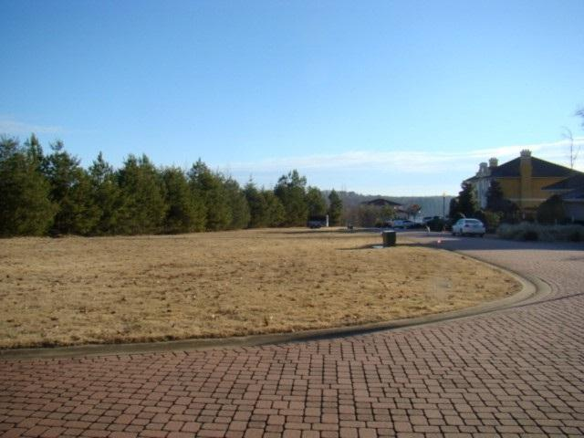 LOT 53 Shipwatch Pt, Savannah, TN 38372 (#9973328) :: The Wallace Team - RE/MAX On Point