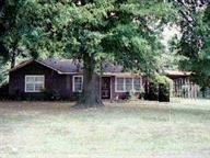 4044 Shirley Dr, Memphis, TN 38109 (#9997572) :: The Wallace Team - RE/MAX On Point