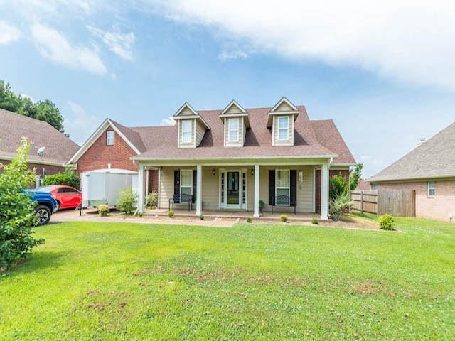 6376 Gardener Cv, Bartlett, TN 38135 (#10029172) :: The Melissa Thompson Team