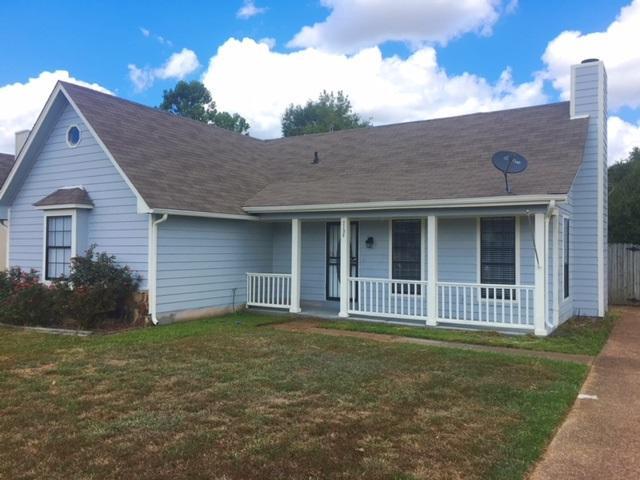 7134 Reese Rd, Memphis, TN 38133 (#10035301) :: The Melissa Thompson Team