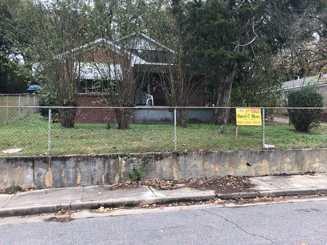3040 Travis Rd, Memphis, TN 38109 (#10038997) :: RE/MAX Real Estate Experts