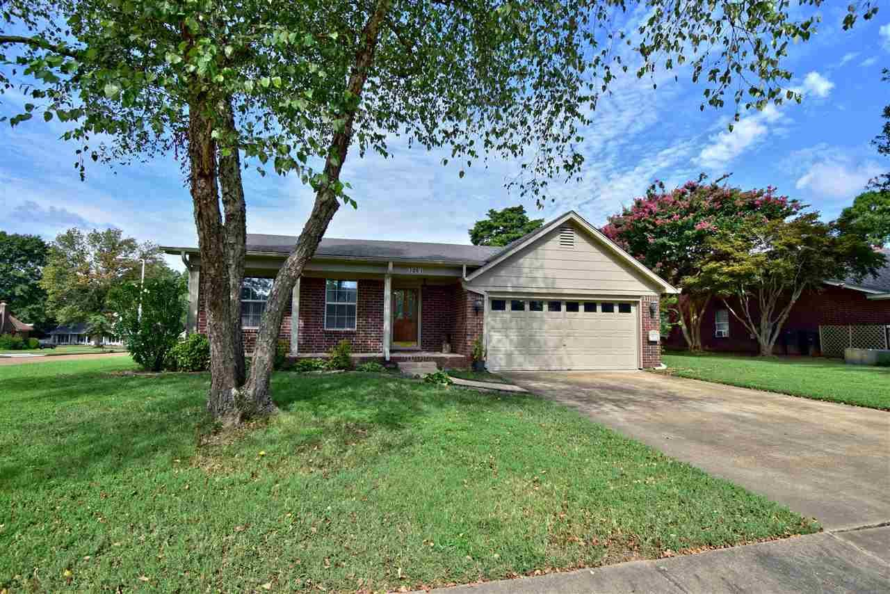 3061 Milkyway Dr - Photo 1