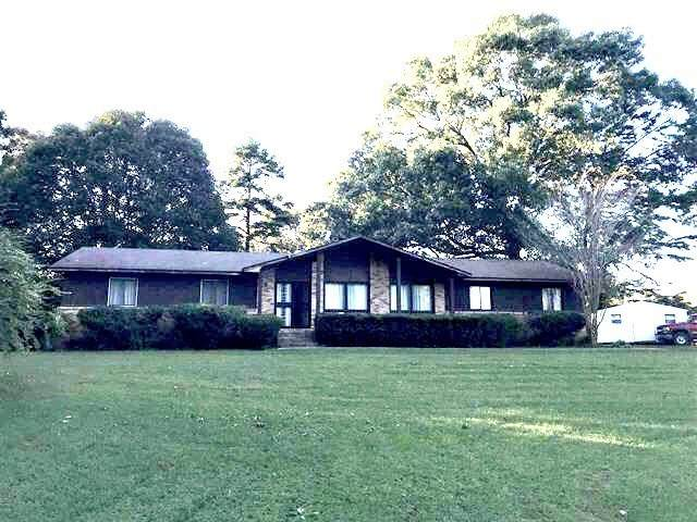 950 Park Swain Rd, Grand Junction, TN 38039 (#10085523) :: Bryan Realty Group