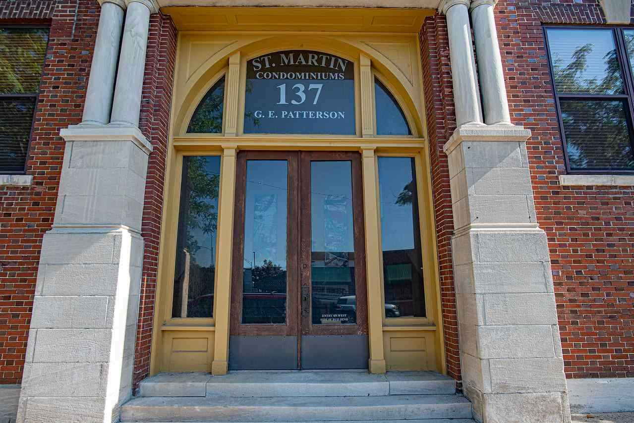 137 G E Patterson Dr - Photo 1