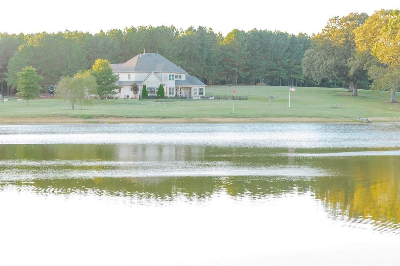 180 Belle Farms Rd - Photo 1