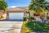 1118 Mohave Dr - Photo 1