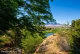 432 Highland View Ct - Photo 11