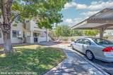 411 Mesa Blvd - Photo 21