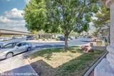 411 Mesa Blvd - Photo 23