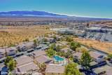 411 Mesa Blvd - Photo 30