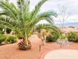 506 Rancho Santa Barbara Dr - Photo 11