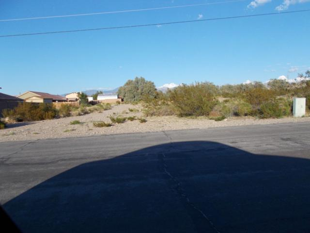 000 Main St, Bunkerville, NV 89007 (MLS #1118253) :: RE/MAX Ridge Realty