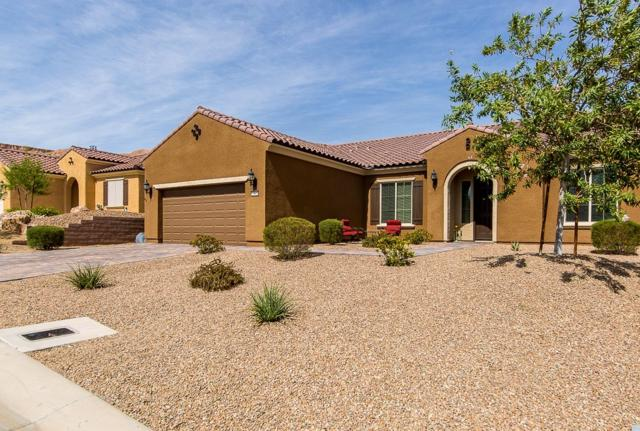 1561 Watchmans Point, Mesquite, NV 89034 (MLS #1118360) :: RE/MAX Ridge Realty