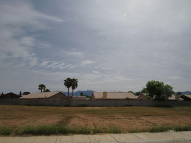 296 Gloria Way, Mesquite, NV 89027 (MLS #1118968) :: RE/MAX Ridge Realty