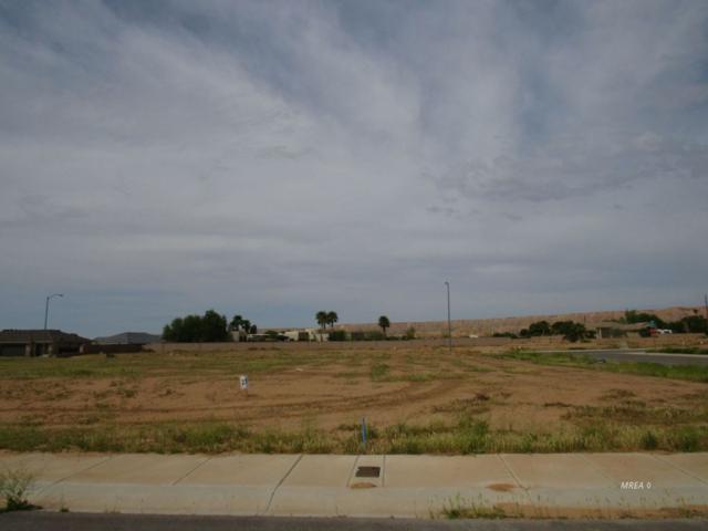 898 Owen Ln, Mesquite, NV 89027 (MLS #1118971) :: RE/MAX Ridge Realty