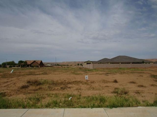 355 Habib Way, Mesquite, NV 89027 (MLS #1118976) :: RE/MAX Ridge Realty