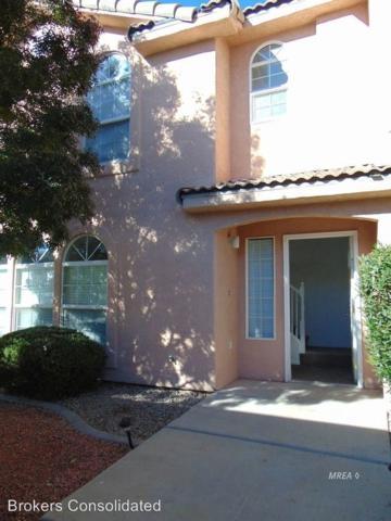 173 S Grapevine Rd #2, Mesquite, NV 89027 (MLS #1119240) :: RE/MAX Ridge Realty