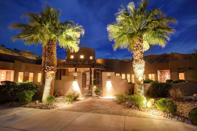 621 Lascala Dr, Mesquite, NV 89027 (MLS #1120123) :: RE/MAX Ridge Realty
