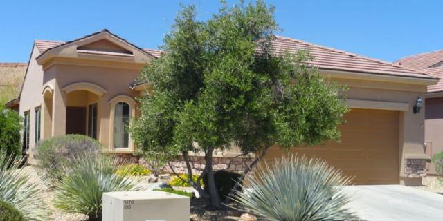 1037 Bunkhouse, Mesquite, NV 89034 (MLS #1120205) :: RE/MAX Ridge Realty