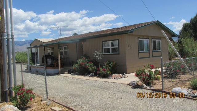 20 Hafen Lane, Mesquite, NV 89027 (MLS #1120231) :: RE/MAX Ridge Realty