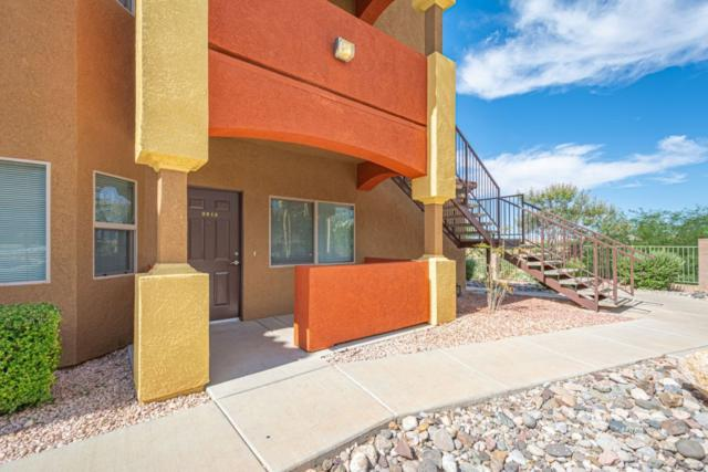 890 Kitty Hawk Dr #3612, Mesquite, NV 89027 (MLS #1120364) :: RE/MAX Ridge Realty