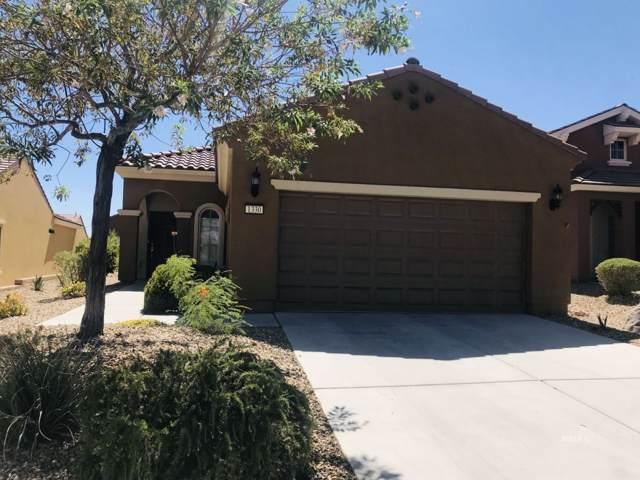 1330 Springdale Ln, Mesquite, NV 89034 (MLS #1120497) :: RE/MAX Ridge Realty