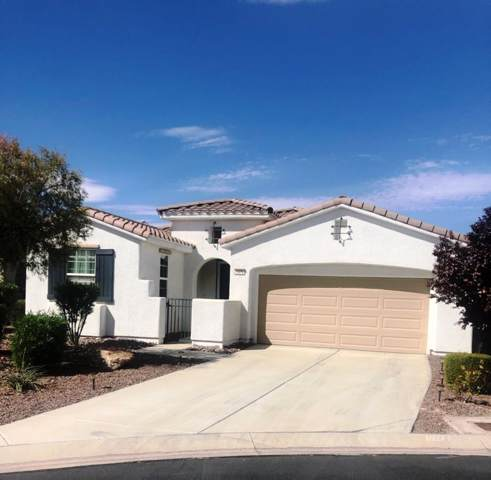 1375 Oakmont Ct, Mesquite, NV 89027 (MLS #1120599) :: RE/MAX Ridge Realty