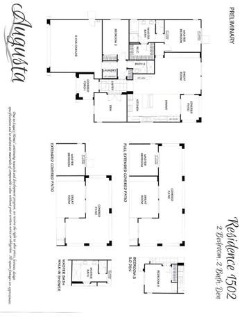 1341 Catalina Ridge, Mesquite, NV 89027 (MLS #1120897) :: RE/MAX Ridge Realty